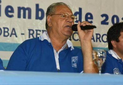 Con un acumulado del 44% para el sector avícola la Federación de la Carne cerro la paritaria
